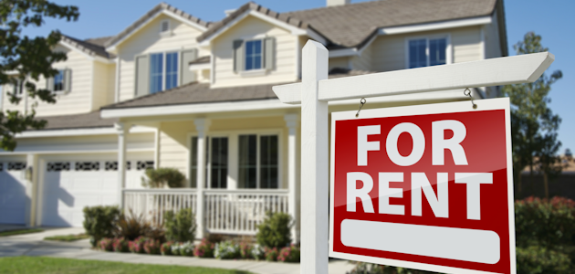 Twin Cities MN Rental Property Free Evaluation